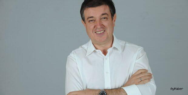 Çankırı Karatekin Üniversitesi Rektörü Atandı
