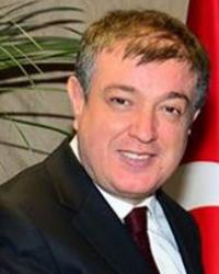 Prof. Dr. Hasan Ayrancı(TÜRKİYE'Yİ BAŞKANLIK SİSTEMİ TERCİHİNE GÖTÜREN KISA TARİHÇE I)