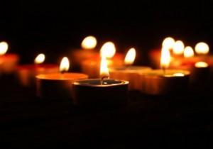 Ankara'da elektrik kesintisi var! İşte kesinti tarihi