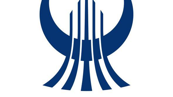 Kahramankazan'a yeni logo ve anıt