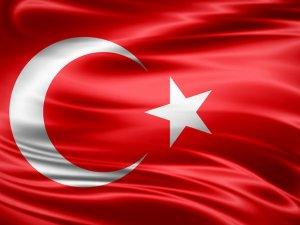 Ankara Milletvekili Aydın ÜNAL'ın Yeni Şafak Gazetesinde Yayımlanan Köşe Yazısı