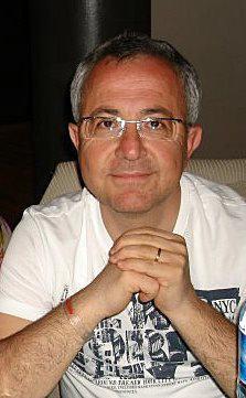 Ahmet Rasim KALAYCI(YENİ NESİL TEKNOLOJİLER VE YENİ NESİL AİLE(2)