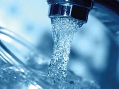 Rutin analiz yapıldı musluk suyu 'temiz'
