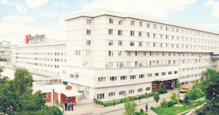 En iyi 5 üniversite Ankara'da