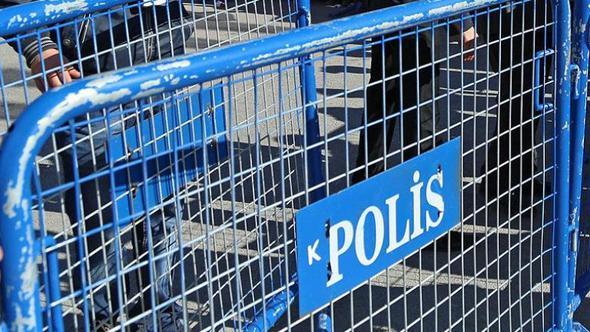 Ekim ayı boyunca Ankara genelinde eylem yasağı