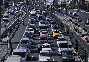Ankara'da bugün bu yollar trafiğe kapalı!
