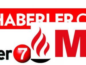 4.Olağan Genel Kurul haberleri ulusal ve yerel basında yer almıştır.