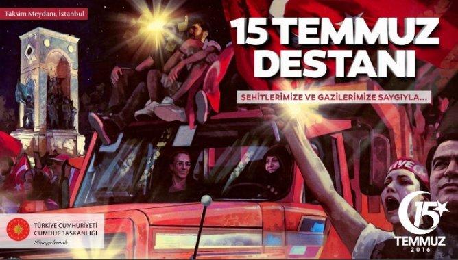 15-temmuz-afis-taksim-meydani-istanbul-720x410.jpg